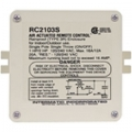 RC2100 Switch Series
