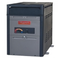 Above Ground Pool/Spa Heater - 106A