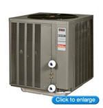 Raypak | Compact Series Pool Heat Pumps | R4350