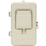 Intermatic | Enclosures | Freeze Protection Controls | 2TP3352A
