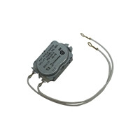 Intermatic | Freeze Protection Controls | Mechanical Timer Mechanisms | Mechanical Time Switches | Time Switch Parts | Safety Transformers | WG1573-10D