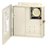 Intermatic | Safety Transformers | T10004RT1