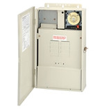 Intermatic | Safety Transformers | T40004RT3
