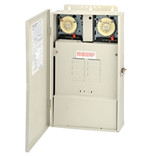 Intermatic | Safety Transformers | T40604RT3