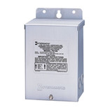 Intermatic | Safety Transformers | PX100S