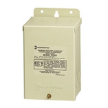 Intermatic | Safety Transformers | PX300