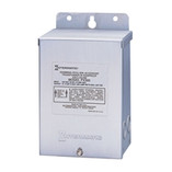 Intermatic | Safety Transformers | PX300S