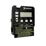 Intermatic | Electronic Time Switches | Electronic Timer Mechanisms | P1353ME
