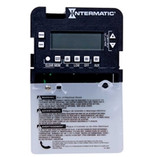 Intermatic | Electronic Time Switches | Electronic Timer Mechanisms | P1403ME