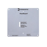 Intermatic | Surge Protective Devices | IG3240FMP33