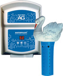 Autopilot | Pool Pilot AG with Floater | AGF