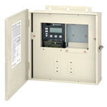 Intermatic | Electronic Control Centers | PE15300