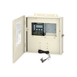 Intermatic | Electronic Control Centers | PE15300F