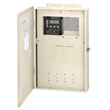 Intermatic | Electronic Control Centers | PE35300