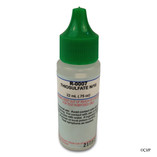 Taylor | Reagents | Thiosulfate N/10, .75 oz, Dropper Bottle, 24-pack | R-0007-A-24