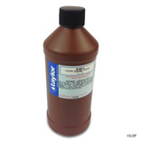 Taylor | Reagents | FAS-DPD Titrating Reagent (for chlorine), 16 oz | R-0871-E