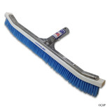 "A&B Brush | BRUSH 18"" METAL BACK DELUXE 