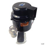 AIR BLOWERS | BLOWER 1HP 120V | SILENCER | AIR | 6310120