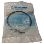 Hayward | Max-Flo II | Strainer Cover O-Ring | SPX2700Z4