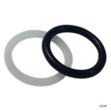HAYWARD | O-RING SHAFT SEAL ASSY SP0714T | SPX0735GA