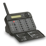 HAYWARD | WIRELESS TABLE TOP REMOTE YELLOW/BLACK | AQL2-TB-RF-PS16