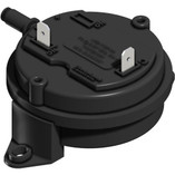 HAYWARD | VENT PRESSURE SWITCH LOW NOX | IDXLVPS1930