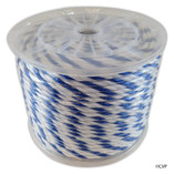 "AMERICAN GRANBY | POOL ROPE 3/8"" X 400' 