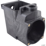 "Hayward | Super Pump® | Pump Housing/Strainer, 1 1⁄2"" x 1 1⁄2"", with Drain Plugs 
