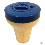 BLUE DEVIL POOL ACCESSORIES | FLOAT DISPENSER SPA BROMINE | CD55 | B8055