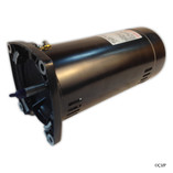 A.O. SMITH MOTORS | SQ FL FR .5HP 115/230V | MOTOR | SQ1052 | MOTOR