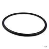 ALADDIN | HAYWARD NORTHSTAR PUMP SEAL PLATE O-RING | BLACK | WC9-3 | O-239-9