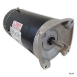 A.O. SMITH MOTORS | SQ FL FR 3HP 3PH 230/460V | MOTOR | Q3302V1 | MOTOR