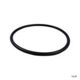 ALADDIN | HAYWARD POWERFLO SEAL PLATE O-RING | BUNA | SPX1580Z1 | 35505-1275 | O-299-9