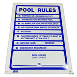 """MAINTANCE LINE 