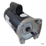 A.O. SMITH MOTORS | THRD FR 2HP 2SP EE 230V | SQUARE FLANGE | MOTOR | B2984 | MOTOR