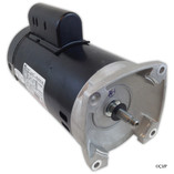 A.O. SMITH MOTORS | SQ FL FR 3HP EE 208-230V | MOTOR | B2844 | MOTOR