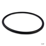 ALADDIN | O-RING COVER | 271151 14971-SM20E7 | O-479-9