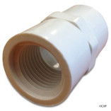 "PVC LASCO | 1/2"" FEMALE ADAPTER 