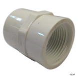 "PVC LASCO | 3/4"" FEMALE ADAPTER 