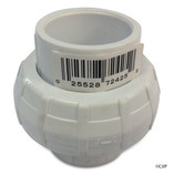 "PVC LASCO | UNION 3/4"" SLIP 