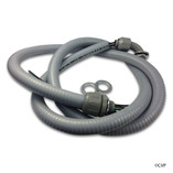 ELETRICAL | WHIP 4 WIRE 6' | POOL PUMP CONDUIT AND WIRE | ACW16124W