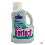 NATURAL CHEMISTRY | 3 LITER POOL PERFECT | 03121