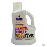 NATURAL CHEMISTRY | 3 LITER POOL PERFECT AND PHOSFREE | PHOS FREE | 05131
