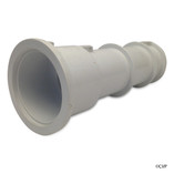 SUPER PRO |VOLLEYBALL UMBRELLA POLE HOLDER | UMBRELLA SLEEVE | 25570-000-000
