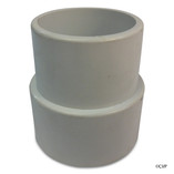 """SUPER PRO 