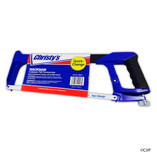 CHRISTY | HACKSAW HIGH TENSION | PROFESSIONAL | 225X-2