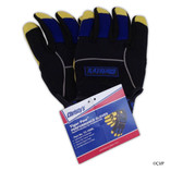 CHRISTY | GLOVES - TIGER PAW LARGE | TC-1956L