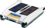 Solar Breeze Automatic Pool Solar Skimmer | Version 2.0 | SB1002 | $524