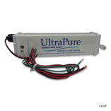 WATER QUALITY MANAGEMENT | OZONE UPP15 240V 60HZ DFSSPP (15K) | ULTRAPURE POOL | 1003120