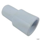 "WATERWAYS | 1/2"" PIPE EXTENDER 
